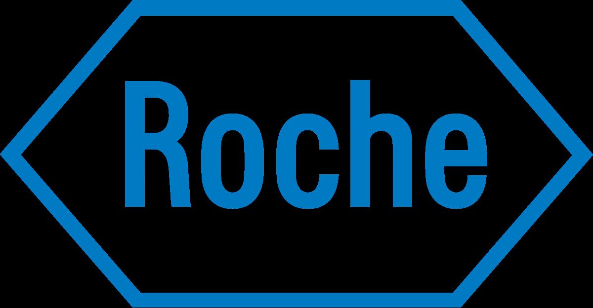 roche_2020