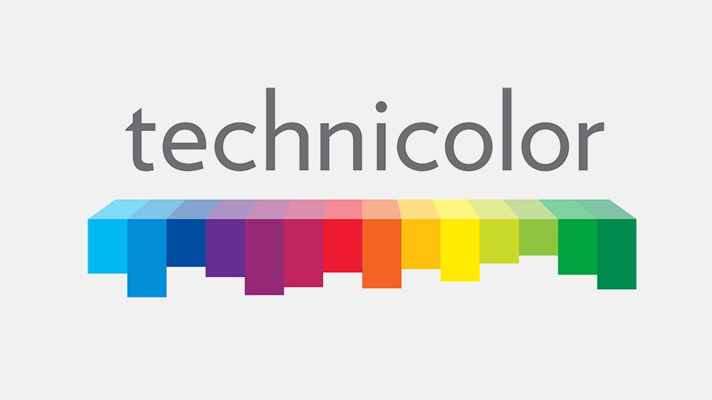technicolor_2020