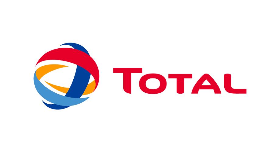 total_2020