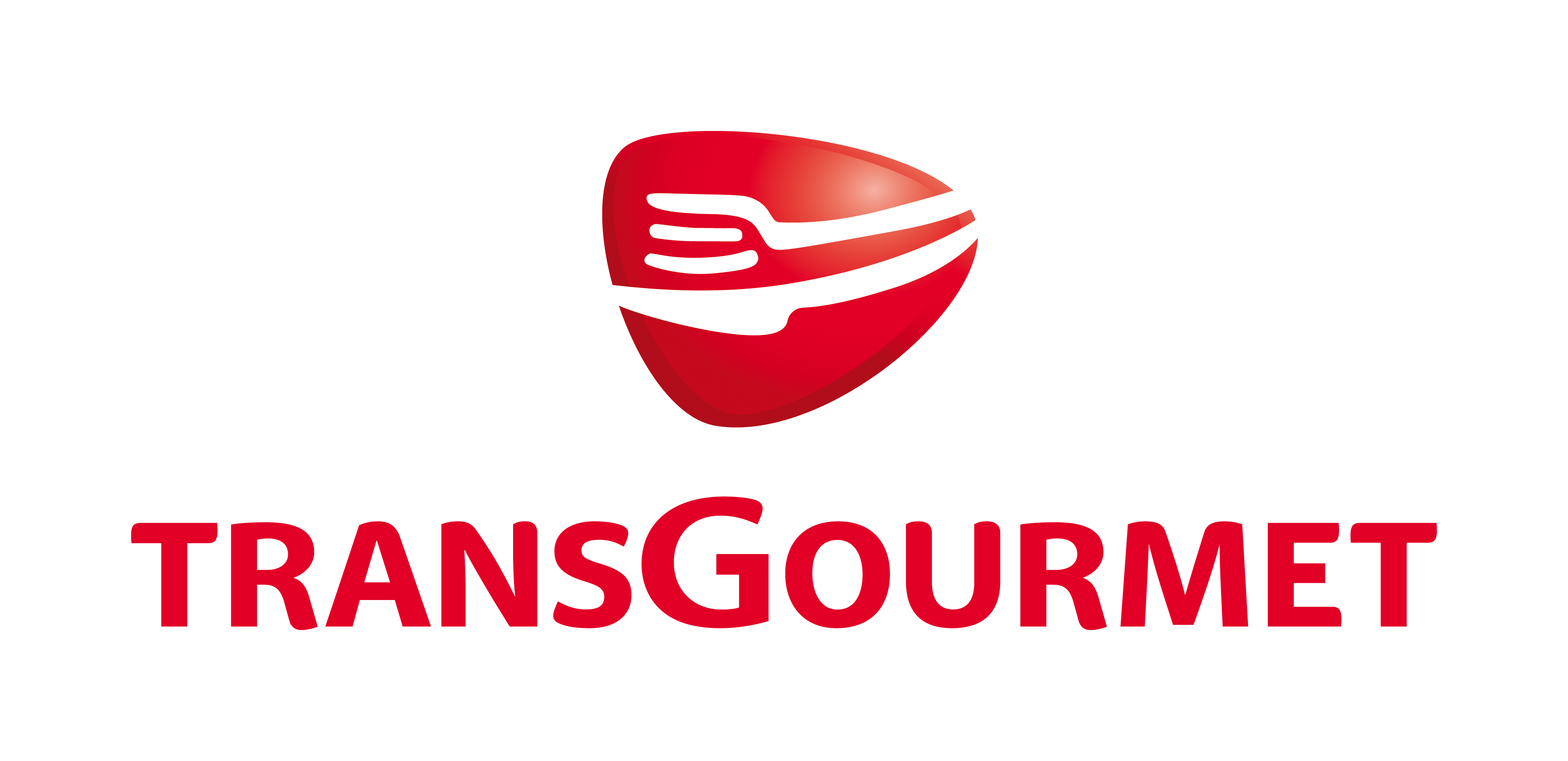 transgourmet_2020