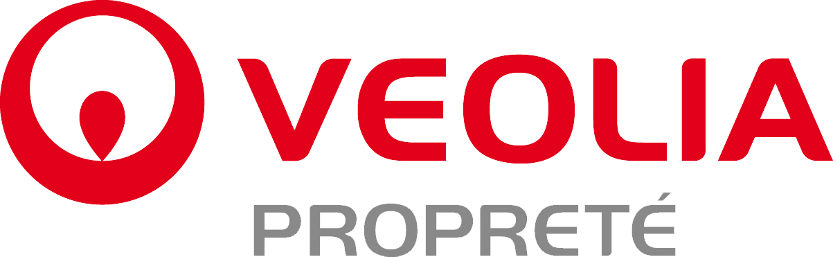 veolia_proprete_2020