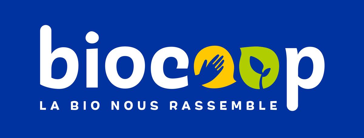 1200px-Logo_Biocoop2018