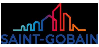 Logo Compagnie SAINT-GOBAIN