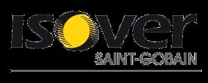 Logo Saint-Gobain ISOVER