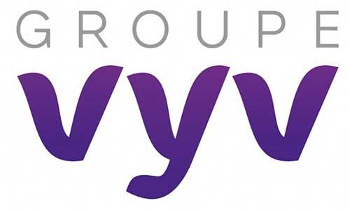 vyv_logo
